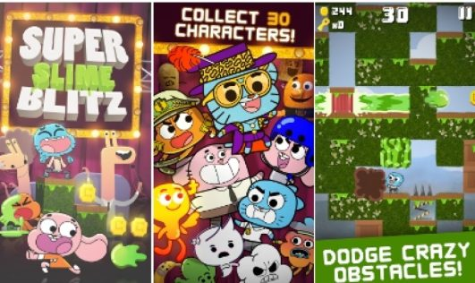 super-slime-blitz-gumball-for-pc-download