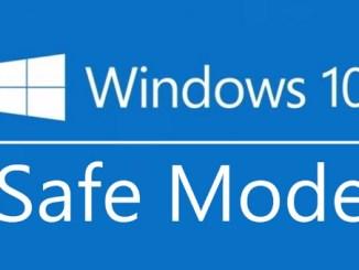 windows-10-safe-mode-guide