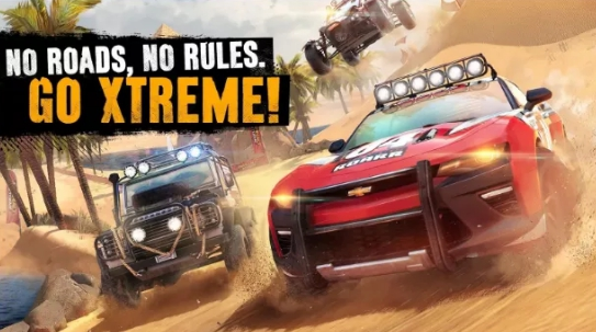 asphalt-xtreme-for-pc-apk-download