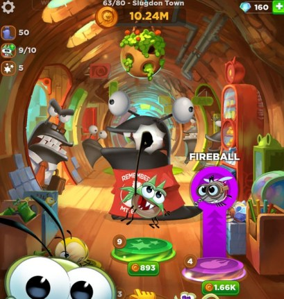 best-fiends-forever-for-pc-windows-and-mac