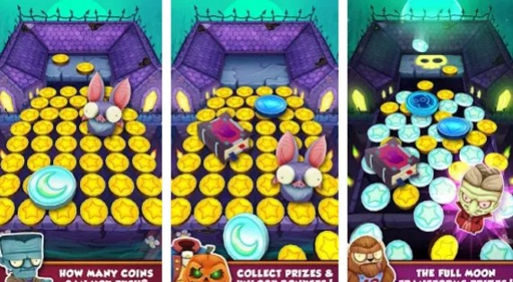 coin-dozer-haunted-for-pc