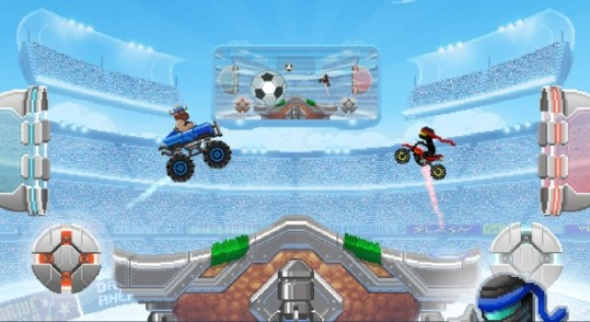 drive-ahead-sports-for-pc-download
