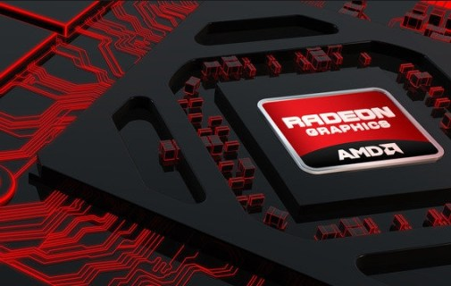 fix-amd-graphics-card-on-windows-10-pc