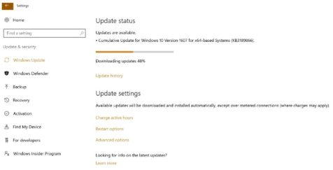 fix-kb3189866-update-stuck