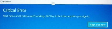 fix-start-menu-and-cortana-error-on-windows-10