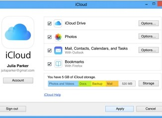 icloud-for-windows-10-guide