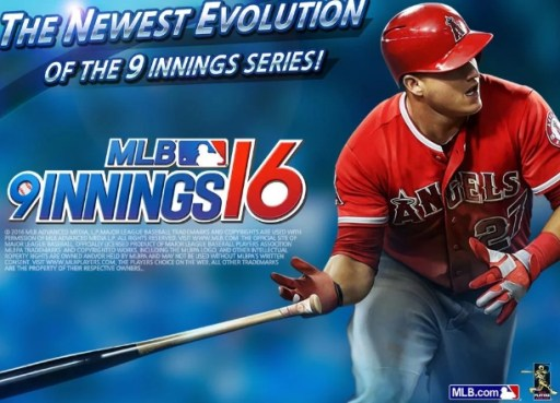 mlb-9-innings-16-for-pc-download