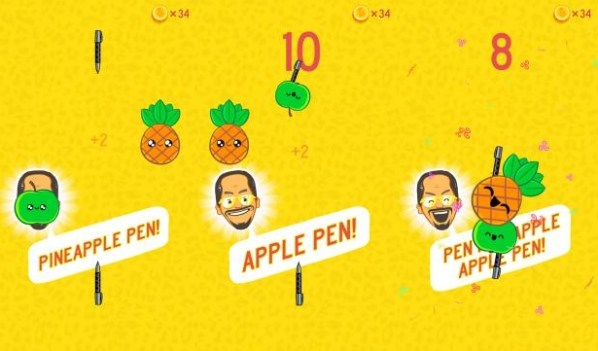 pineapple-pen-for-pc-download