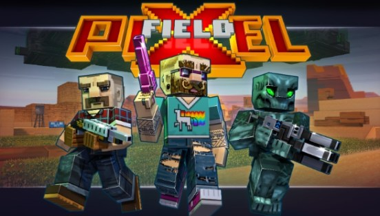 pixelfield-for-pc-download