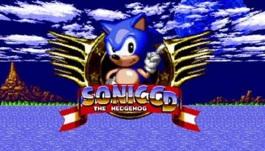 sonic-cd-for-pc-download-guide