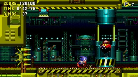 sonic-cd-for-pc-download