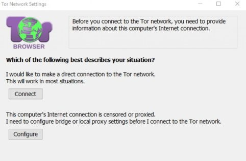 tor-browser-setup-manual