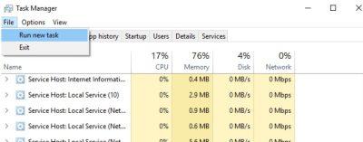 windows-tasks-manager-new-tasks-option