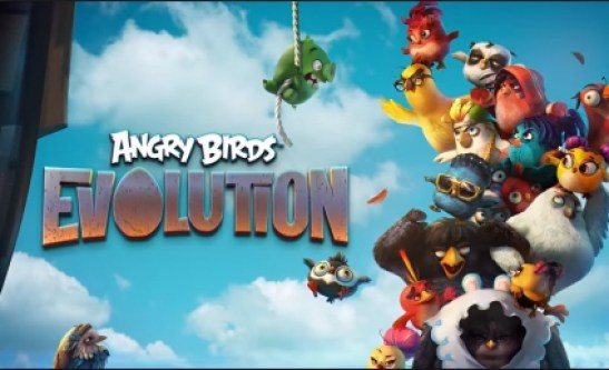 angry-birds-evolution-for-pc