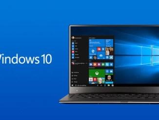 best-windows-10-media-player-apps