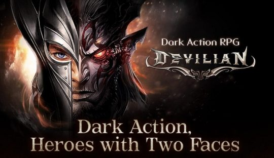 devilian-for-pc-download