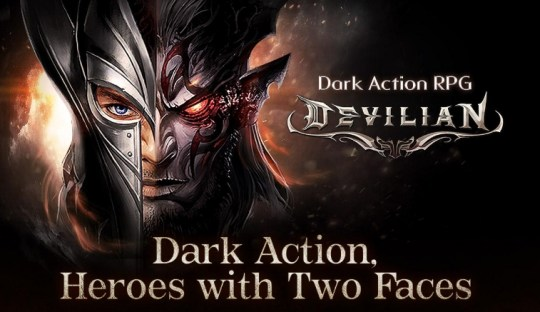 devilian-for-pc-download