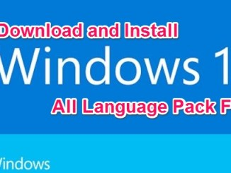 download-windows-10-all-language-pack-and-install