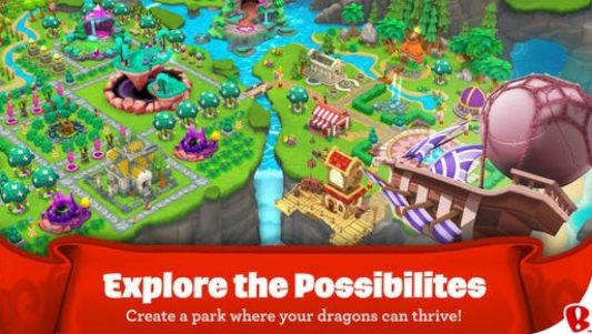 dragonvale-world-for-pc