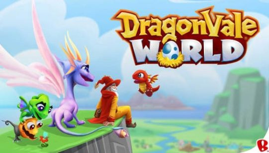 dragonvale-world-for-pc-download
