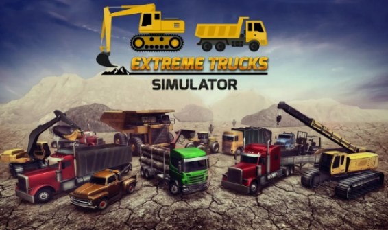 extreme-trucks-simulator-for-pc-download