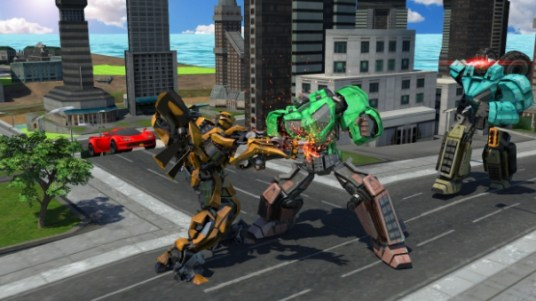 futuristic-robot-battle-for-pc-apk