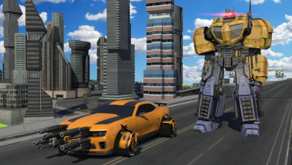 futuristic-robot-battle-for-pc-download