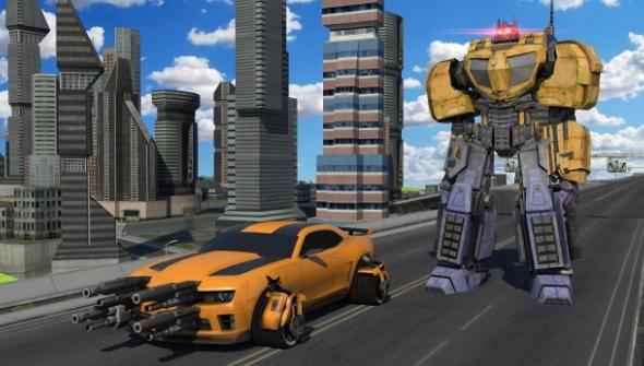 futuristic-robot-battle-for-pc-download