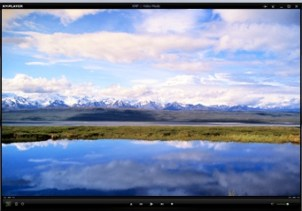 kmplayer-for-windows-download-free