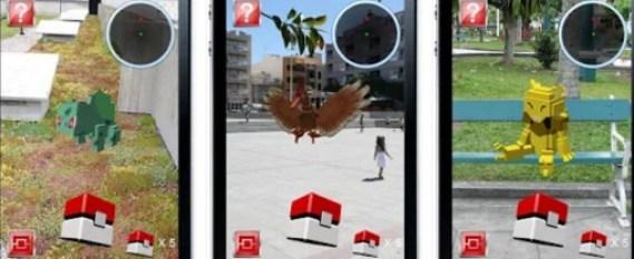 pocket-pixelmon-go-2-for-pc-download