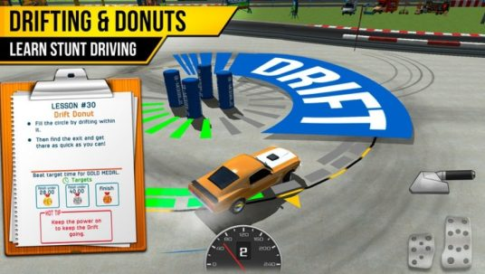 race-driving-school-car-racing-for-pc