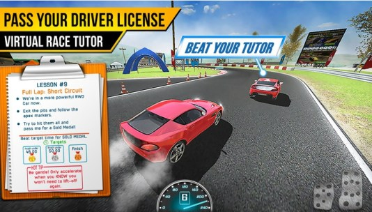 race-driving-school-car-racing-for-pc-download