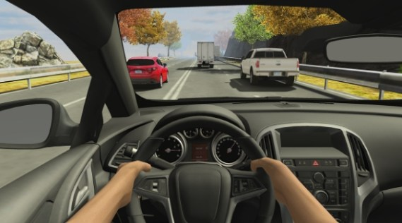 racing-in-car-2-for-pc-download