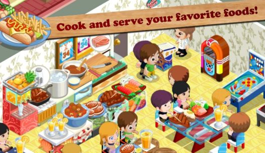 restaurant-story-hearty-feast-for-pc