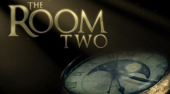 the-room-two-for-pc-download