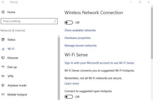 turn-automatic-wifi-on-in-windows-10
