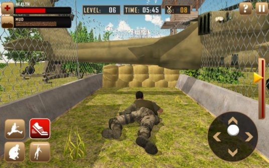 us-army-training-school-game-for-pc-download
