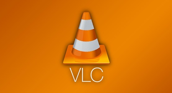 vlc-3-0-for-pc-download