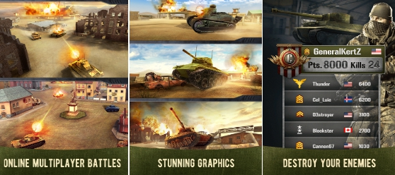 war-machines-tank-shooter-game-for-pc-download