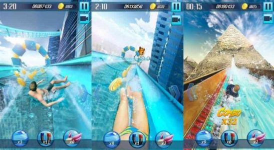 water-slide-3d-for-pc-download