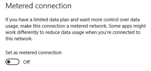 windows-10-meter-connection