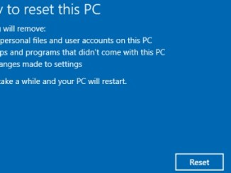 windows-reset-method