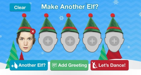 elfyourself-by-office-depot-for-pc-download