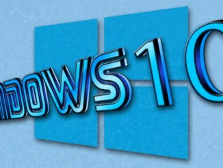 enable-hidden-share-option-in-windows-10-tutorial