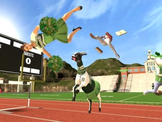 goat-simulator-for-pc-download