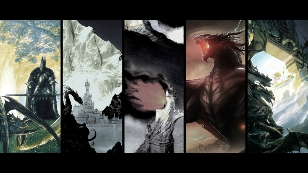 lord-of-the-rings-hd-wallpapers-download-5