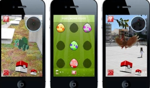 pocket-pixelmon-go-2-offline-on-pc-download