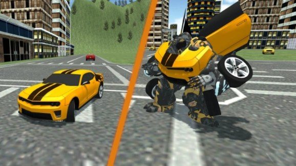 transformer-robot-car-for-pc-download