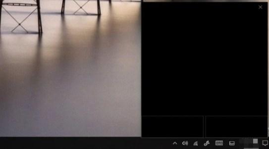 virtual-touchpad-windows-10