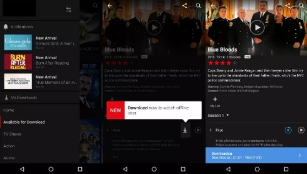 watch-netflix-offline-pc